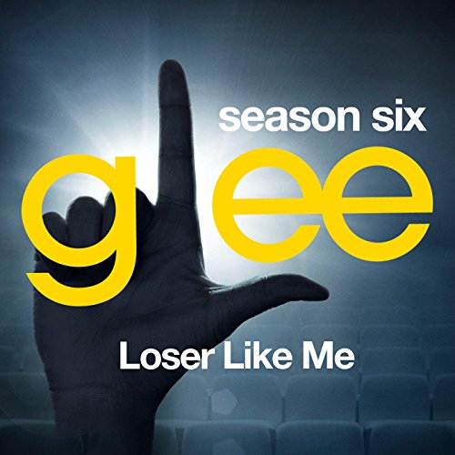 Let It Go, Glee Cast