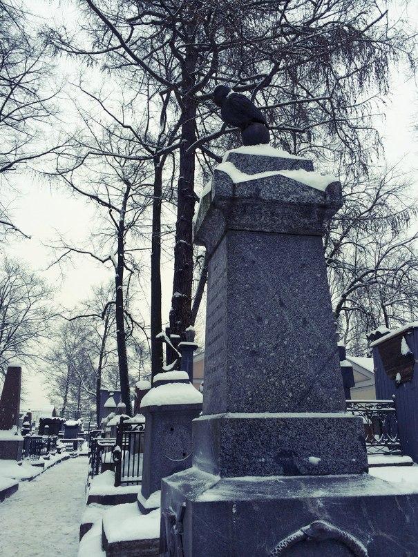 http://lovelysong.ru/uploads/images/kajmetov_vspomni_menja.jpg